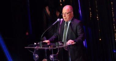 وزير الثقافة يعلن انطلاق الدورة الـ٢٥ من مهرجان الموسيقى العربية