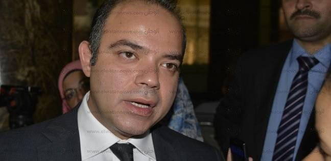 """ارتفاع أرباح """"مصر لصناعة الكيماويات"""" بنسبة 943% بسبب نمو المبيعات"""