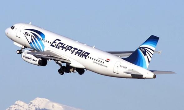 مصر للطيران: بيع تذاكر السفر بالتقسيط بالتعاون مع البنك الأهلى