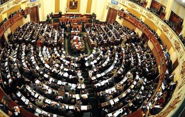 البرلمان يطالب باحالة ملف متضرري السيول الي النيابة العامة