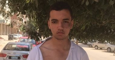 """""""تعليم البحيرة"""": إحالة واقعة سب طالب وتمزيق ملابسه وإصابته بجروح للتحقيق"""
