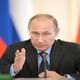 بوتين: جيشنا في سوريا دمر مجموعات إرهابية مجهزة بشكل جيد