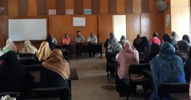 """""""الحقوقيات المصريات"""" و""""ملتقى الحوار"""" يشاركان بالدورة 39 لمجلس حقوق الإنسان"""