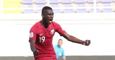 سودانى يتصدر ترتيب هدافى كأس آسيا بفضل منتخب قطر.. فيديو