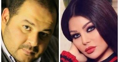 """إسماعيل فاروق يعتذر عن إخراج """"لعنة كارما"""" لهيفاء وهبى بسبب أزمة صحية"""