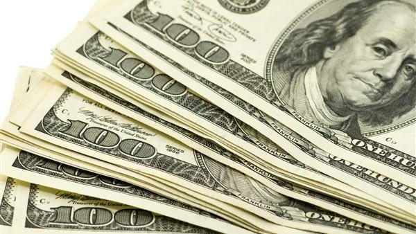 الدولار يستكمل مسلسل الهبوط بتعاملات مساء اليوم