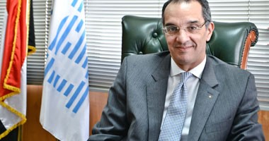 وزير الاتصالات: تمكين متحدى الإعاقة أحد محاور خطط التنمية المستدامة