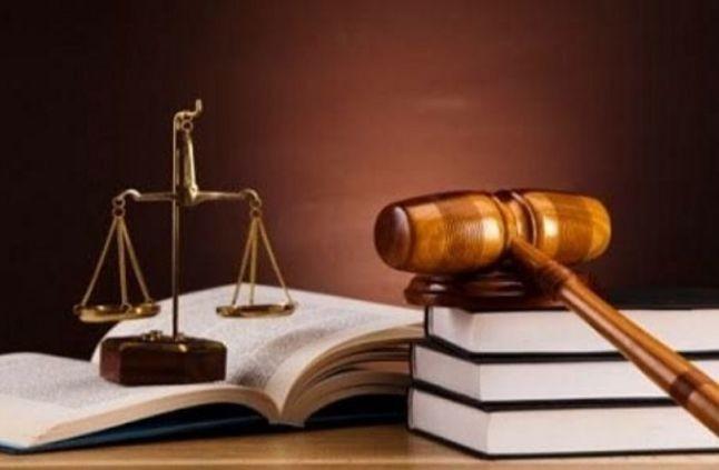 بعد تزويره شهادات ثانوية.. إحالة مسئول بـ«تعليم القليوبية» للمحاكمة العاجلة