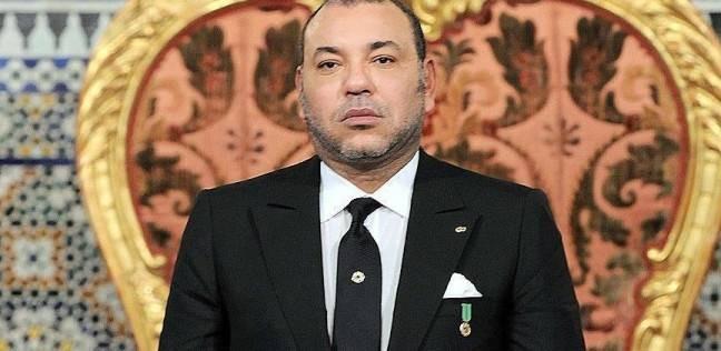 """العاهل المغربي يعفي وزير الاقتصاد والمالية من منطلق """"المحاسبة"""""""