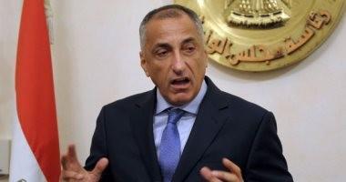 طارق عامر: 300 صندوق استثمارى دولى أشادت بالإصلاحات الاقتصادية للحكومة