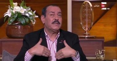 """لطفى بوشناق لـ""""ON E"""": الدولار ارتفع فى تونس مثل مصر ويجب أن نتفائل"""