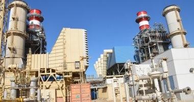 صور.. محافظ الإسماعيلية: محطة كهرباء شباب القصاصين بتكلفة 580 مليون دولار