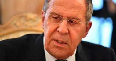 موسكو تستدعى السفير النمساوى على خلفية قضية تجسس