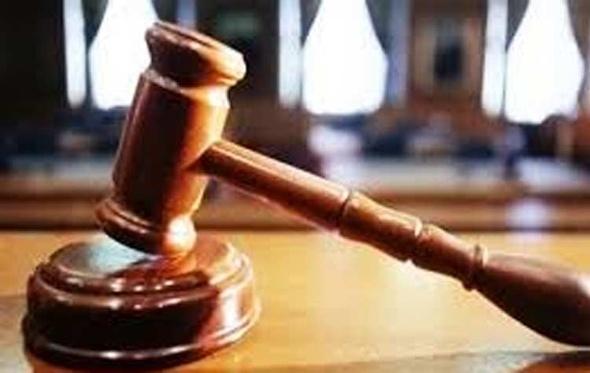 وفاة متهم بحجز قسم شرطة عين شمس