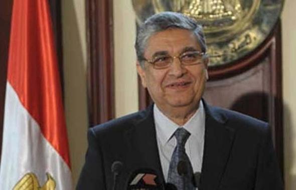 «شاكر» يبحث مع وزيرة الهجرة سبل الاستفادة من الخبرات المصرية المهاجرة