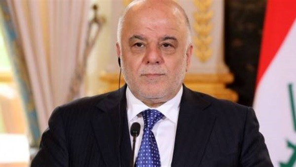 إقالة وزير الكهرباء العراقي على خلفية الاحتجاجات
