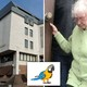 Pensioner, 81, 'tortured' her neighbours with parrot in bizarre campaign of harassment, court hears