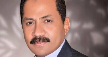 أمن الإسكندرية يضبط تشكيلا عصابيا تخصص فى النشل والسرقات