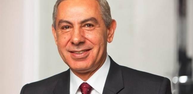 """""""قابيل"""": إعداد وفد اقتصادي مصري لزيارة دول الميركوسور"""