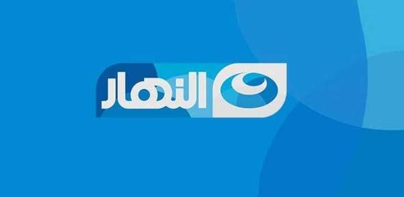 """اختيار """"النهار one"""" أفضل قناة في مهرجان الفضائيات العربية"""