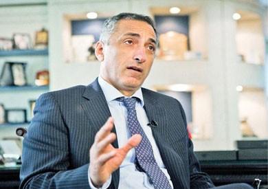 فيديو.. طارق عامر: خرجنا من أوضاع غاية في الخطورة بخطة «ماهرة»