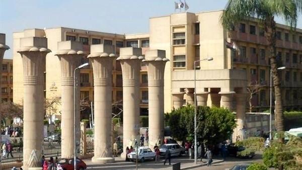 """اليوم.. """"كيف تسعف مصاب على الطريق"""" في ندوة بجامعة عين شمس"""