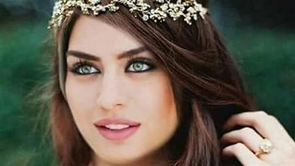 6 معلومات عن امينة جولشن زوجة مسعود اوزيل.. وأبرز إطلالاتها