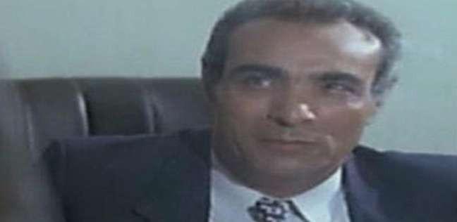 """""""عاش للفن وابنه مجرم"""".. معلومات عن المرسي أبو العباس بعد إعدام نجله"""