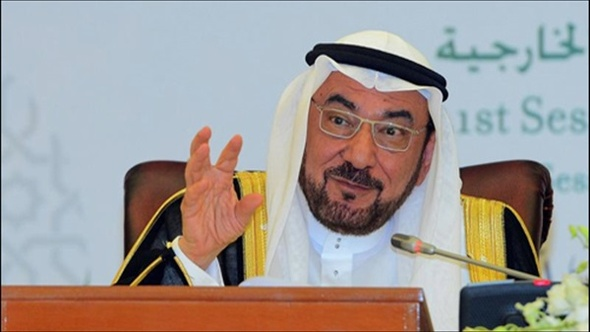 منظمة الشعوب والبرلمانات العربية تدين التدخل السافر لإياد مدني وتؤكد متانة العلاقات مع السعودية