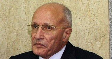 """وزارة الإنتاج الحربى تطرح اليوم """"ديب فريزر"""" صناعة مصرية بـ6350 جنيها"""