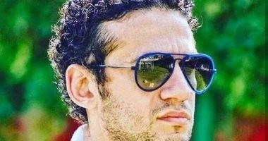 محمد فضل: لم يتم استبعاد ملعب بورسعيد من استضافة أمم أفريقيا
