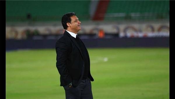ايهاب جلال يكشف أسباب فشل مفاوضاته مع اتحاد الكرة لقيادة المنتخب