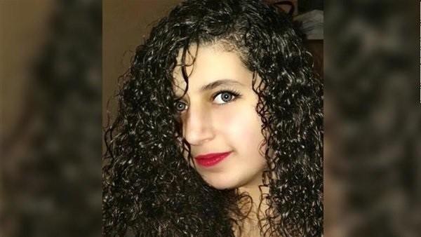 قرار مفاجئ من أسرة الطالبة مريم ضحية العنصرية فى بريطانيا