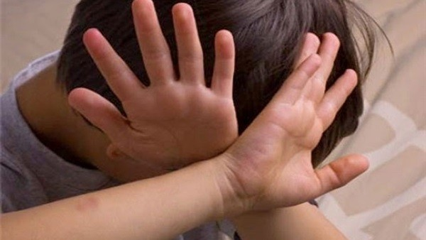 الطفل المعتدى عليه جنسيا من متسول تحت كوبري الجلاء يروي تفاصيل الواقعة (+18)