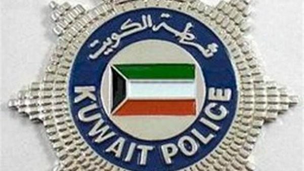 مصري يقع ضحية نصب في الكويت.. والشرطة تحقق