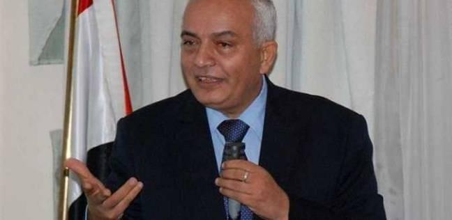 """""""التعليم"""" تنفي ذكر القدس عاصمة لإسرائيل في منهج الصف الثالث الإعدادي"""