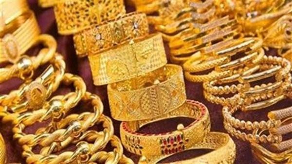 تعرف على السبب الرئيسي في ارتفاع أسعار الذهب .. فيديو