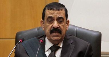 محكمة استئناف القاهرة ترفض طلب رد ناجى شحاتة بقضية فندق الأهرامات الثلاثة