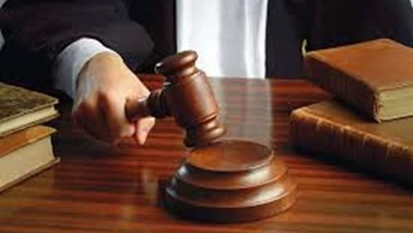 المؤبد لـ 5 متهمين بسرقة المستشار السياسي لسفارة أوزباكستان بالدقي
