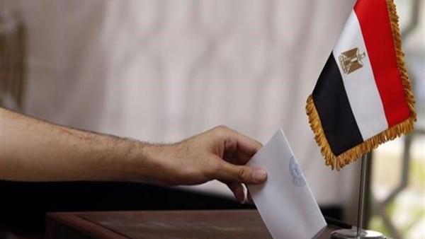 الوطنية للانتخابات تكشف عن موعد إعلان نتيجة الاستفتاء على التعديلات الدستورية 2019.. فيديو