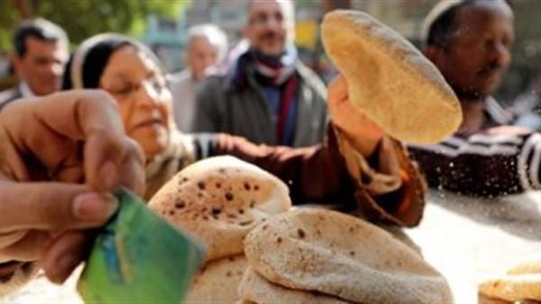 3 أرغفة حصة الفرد وزيادة سعر التكلفة للمخابز.. ننشر أبرز ملامح منظومة الخبز الجديدة