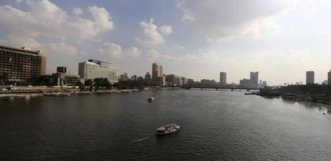 الأرصاد الجوية: طقس حار على الوجه البحري.. والعظمى في القاهرة 30 درجة