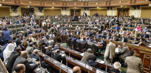 مجلس النواب يفتح النار على الحكومة بسبب ارتفاع الأسعار