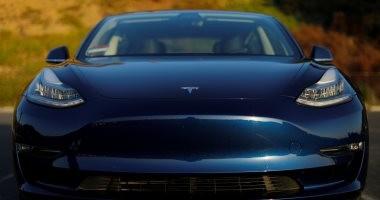 تسلا الأمريكية تنتصر فى معركة قضائية جديدة تتعلق بإنتاج سيارة Model 3