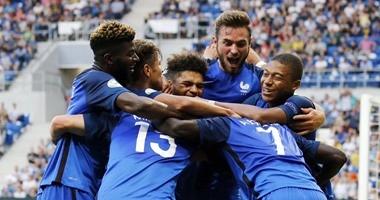 دليل مباريات أوروبا الليلة.. تعرف على فرص التأهل إلى كأس العالم 2018