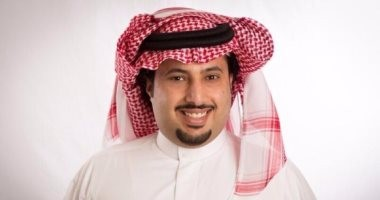 تركى آل الشيخ يزور مران الأهلى.. والخطيب والمجلس الأحمر فى استقباله