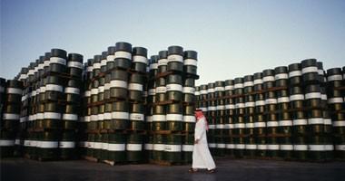 """البترول :""""جنوب الوادى"""" تحقق 3 اكتشافات خلال عام ووضع كشفين على الإنتاج"""