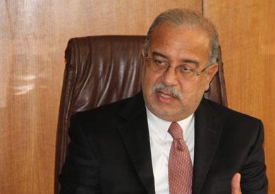 «الوزراء» يوافق على تعديل قرار مشروع الخط الثالث للمترو