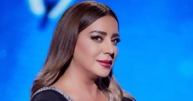 الفلسطينية شكران مرتجى تصدم الجميع بتصريحها عن رغبتها فى الموت