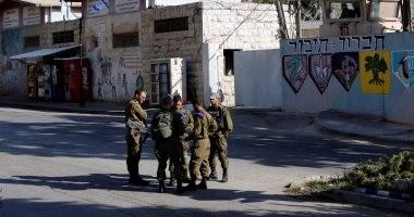 فلسطين: إنهاء الاحتلال ووقف الاستيطان هو طريق تحقيق السلام العادل